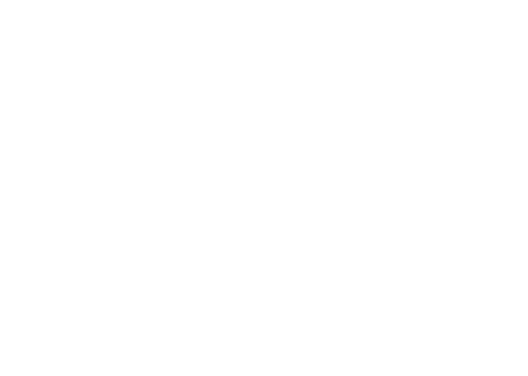 inspected-and-insured