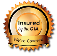 insured-by-the-cia-bounce-houses