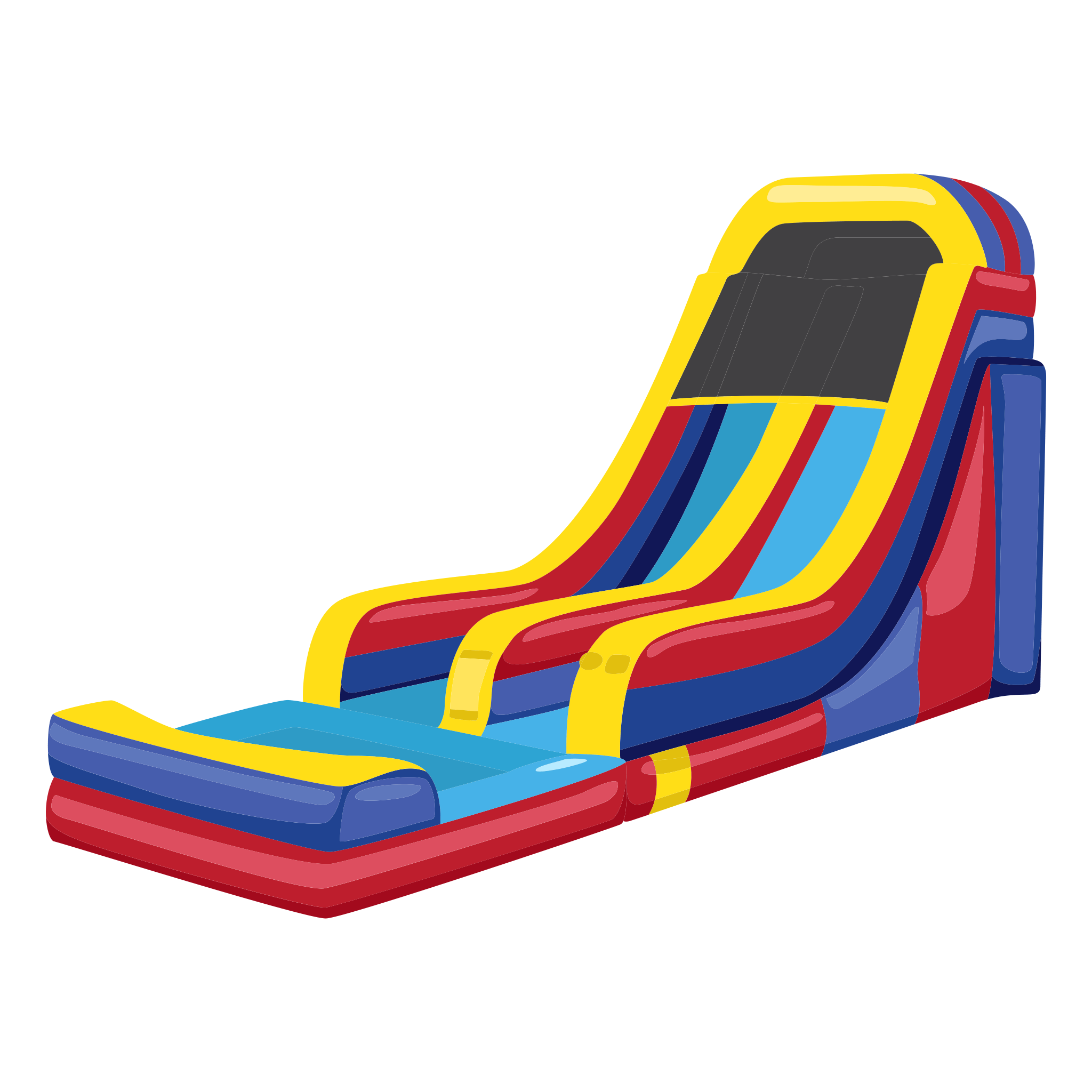 large-slide-bounce-house-rental-brazos-bounce